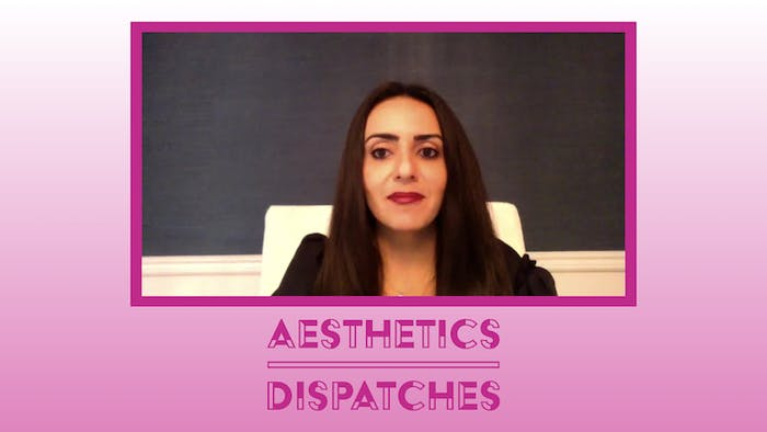The Social Media Factor: How Filters Affect Perceptions of Beauty thumbnail