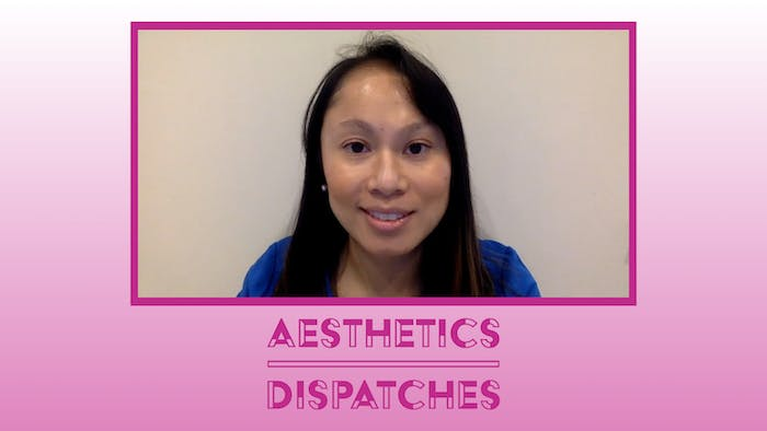 Racial and Ethnic Considerations in Facial Aesthetics thumbnail