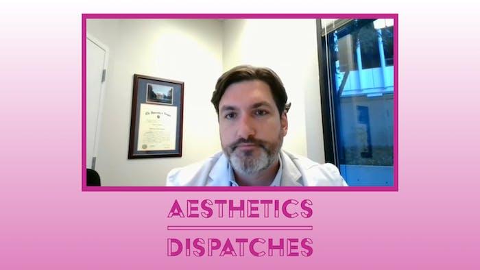 Male Aesthetics: Growing Options thumbnail