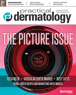 June 2019 cover
