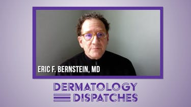 Dermatology Dispatches Placeholder thumbnail