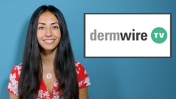 DermWireTV: Qwo Approved, Assessing Resident Anxiety thumbnail
