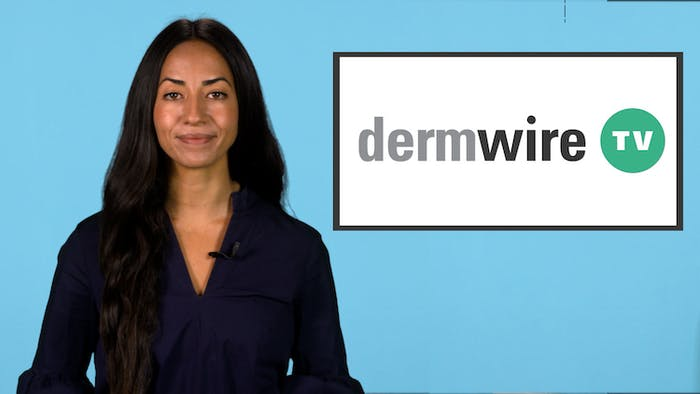 DermWireTV: Doximity Physician Compensation Report, EADV Updates, PsO in the Know thumbnail