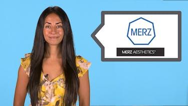 MATV News: Updates from Merz Aesthetics; ISDIN Sunscreen Survey; RealSelf Insider; ISHRS Safety Protocols thumbnail
