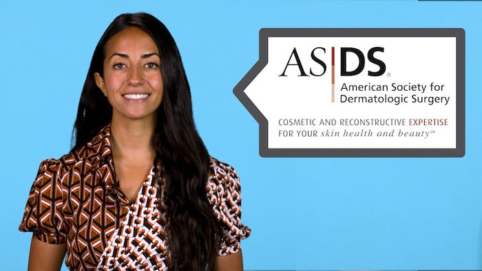 MATV News: ASDS Board; Allergan Aesthetics Expands Filler Portfolio; Sciton Gives Back; Breast Surgery Benefits thumbnail