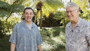 Aloha Maui Derm thumbnail
