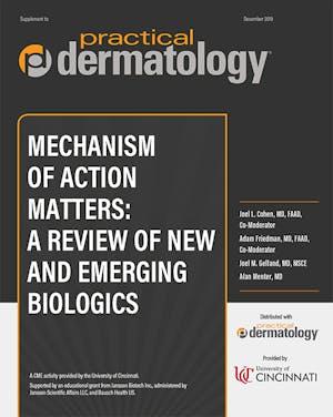 December 2019 cover