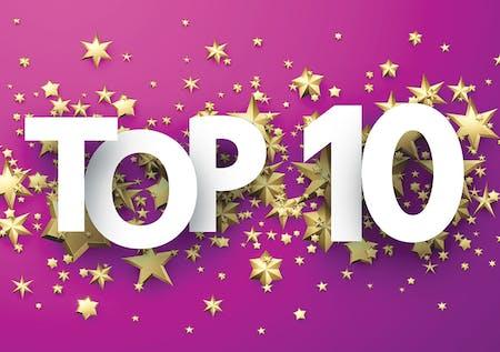 Top 10 Optometry Smartphone Apps image