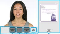 MATV News: New Patient App for Breast Implant Safety; Galderma Updates thumbnail