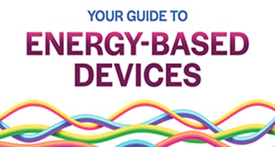Your Comprehensive Guide to Energy-Based Devices image